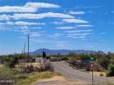 13609 Rancho Laredo Drive - Photo 47
