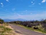 13609 Rancho Laredo Drive - Photo 48