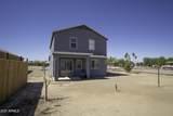 9530 Pineveta Drive - Photo 19