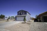 9530 Pineveta Drive - Photo 23