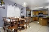 9530 Pineveta Drive - Photo 5