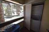 3119 Cochise Drive - Photo 18