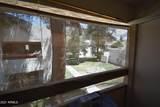 3119 Cochise Drive - Photo 19