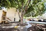 3119 Cochise Drive - Photo 2