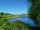 13238 Miner Trail - Photo 47
