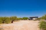 2355 Titan Drive - Photo 30