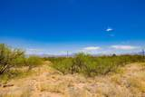 2355 Titan Drive - Photo 32