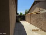 6036 Garden Drive - Photo 26