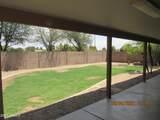 6036 Garden Drive - Photo 27