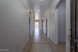 43301 Venture Road - Photo 3