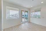 695 Browning Place - Photo 10
