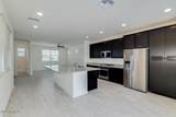 695 Browning Place - Photo 12