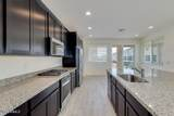695 Browning Place - Photo 14