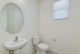 695 Browning Place - Photo 17
