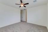 695 Browning Place - Photo 20