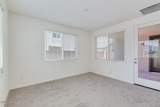 695 Browning Place - Photo 23