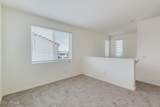 695 Browning Place - Photo 25