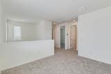 695 Browning Place - Photo 26