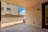 695 Browning Place - Photo 36