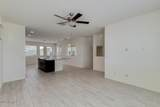 695 Browning Place - Photo 9