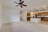 2074 Moccasin Trail - Photo 7