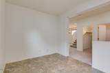 2074 Moccasin Trail - Photo 8