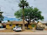3736 Las Palmaritas Drive - Photo 1