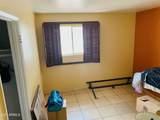 3736 Las Palmaritas Drive - Photo 10