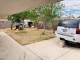 3736 Las Palmaritas Drive - Photo 17