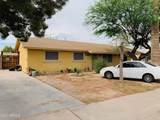 3736 Las Palmaritas Drive - Photo 2