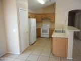 4202 124TH Avenue - Photo 16