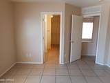 4202 124TH Avenue - Photo 2