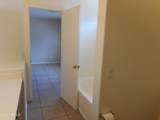 4202 124TH Avenue - Photo 5
