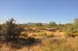 16215 Saguaro Vista Court - Photo 9