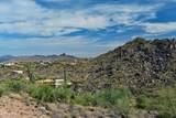 15235 Sage Drive - Photo 1