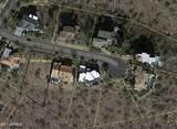 15235 Sage Drive - Photo 12