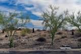 15235 Sage Drive - Photo 15