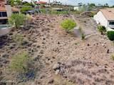 15235 Sage Drive - Photo 9