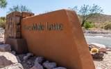 3968 Two Mule Lane - Photo 5
