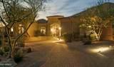 11962 Desert Trail Road - Photo 46
