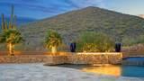 11962 Desert Trail Road - Photo 52