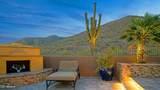 11962 Desert Trail Road - Photo 55