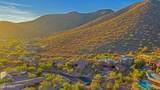 11962 Desert Trail Road - Photo 57