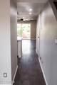 7836 Coralbell Avenue - Photo 10
