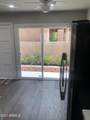 7836 Coralbell Avenue - Photo 5
