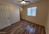 10505 Edgemont Drive - Photo 16