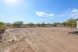 1807 Joy Ranch Road - Photo 41