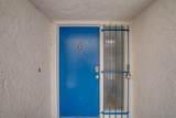 1143 Sandpiper Drive - Photo 13