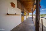 32765 Cherokee Lane - Photo 48