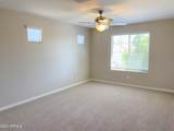 905 Canal Drive - Photo 10